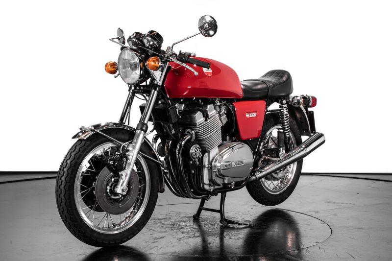 1975 Laverda 1000 83404