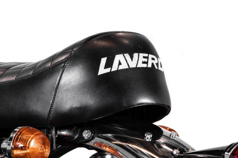 1975 Laverda 1000 83411