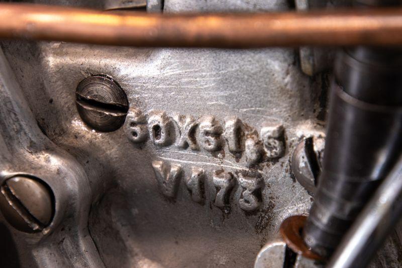1930 Mas 175 43124