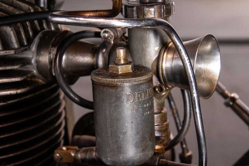 1930 Mas 175 43129