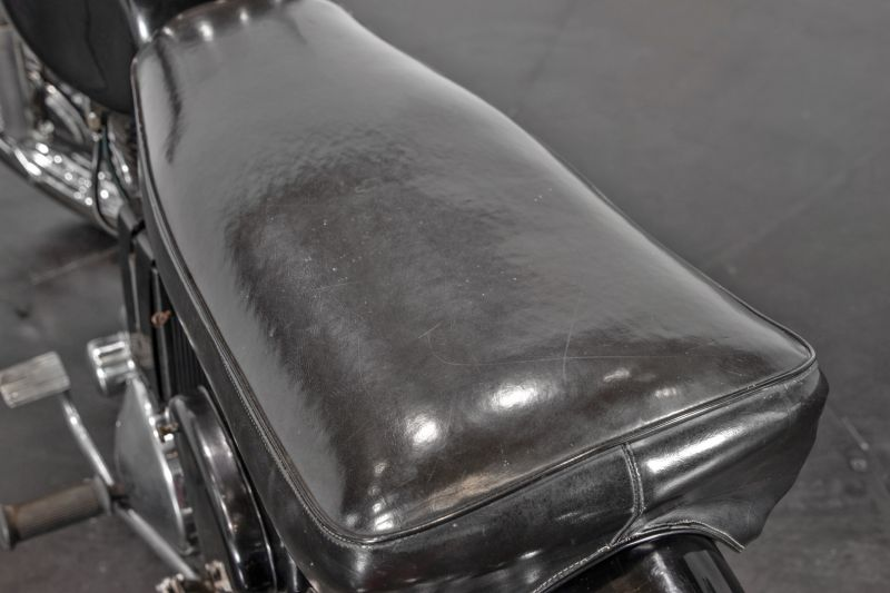 1947 Matchless 500 42477