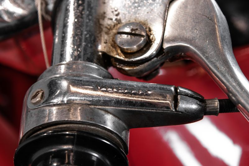 1954 Motobi 125 Ardizio Sport 75028