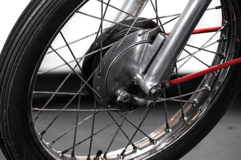 1954 Motobi 125 Ardizio Sport 75014