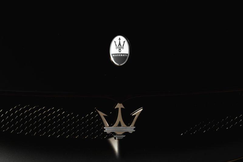 2021 Maserati MC20 84424