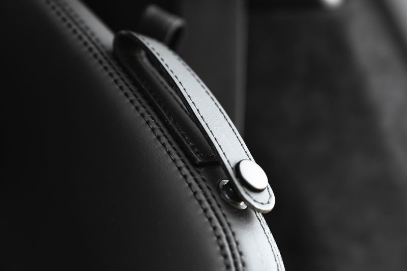 2021 Maserati MC20 84444