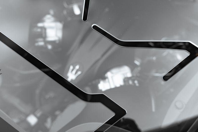 2021 Maserati MC20 84456