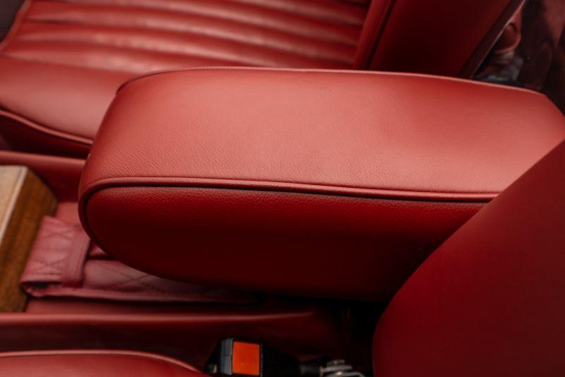 1977 Mercedes-Benz SL 450 73692