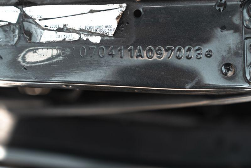 1989 Mercedes-Benz SL 300  67483