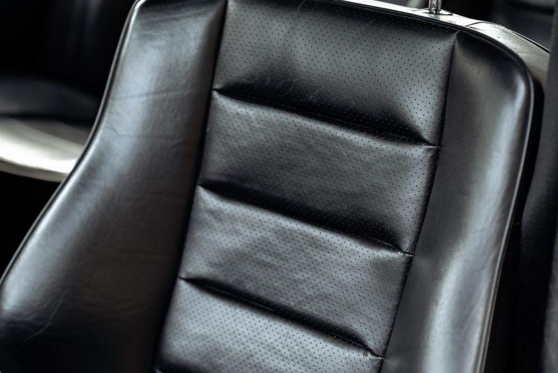 1985 Mercedes-Benz 190E 2.3-16 71356