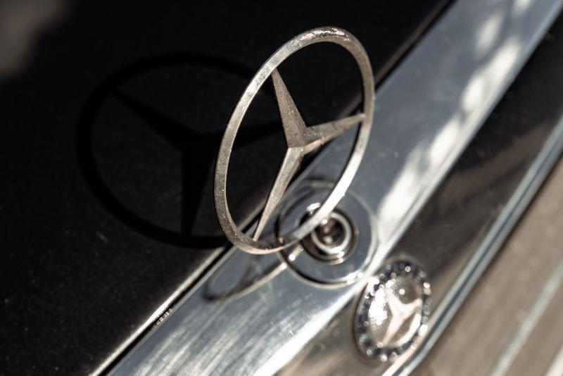 1985 Mercedes-Benz 190E 2.3-16 71352