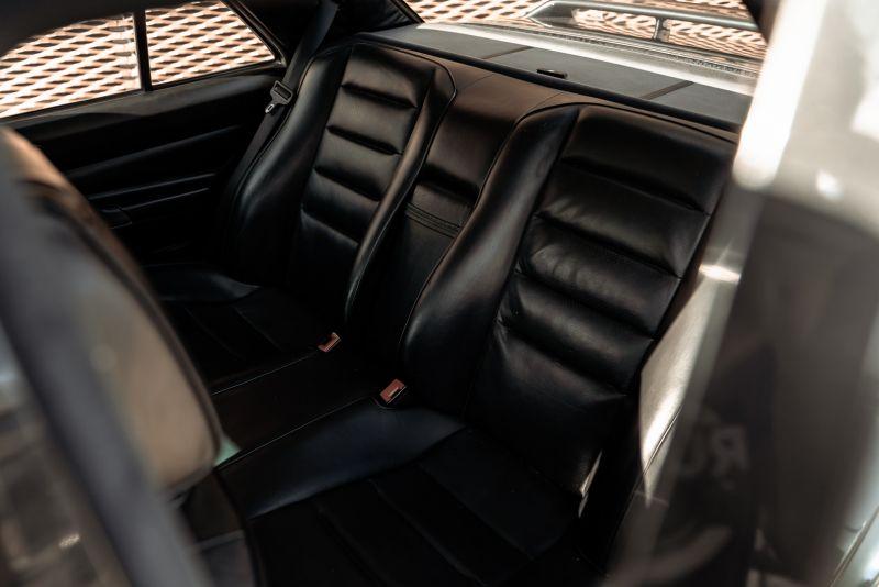 1985 Mercedes-Benz 190E 2.3-16 71371