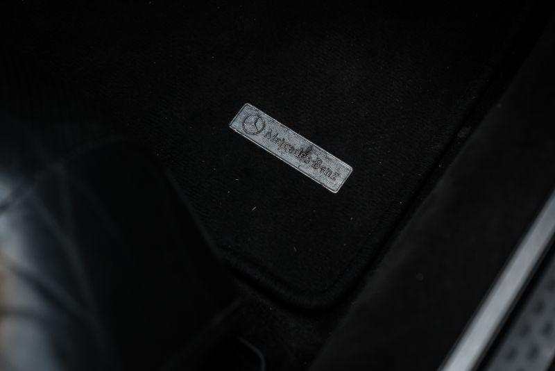 1992 Mercedes Benz 300 SL 24 V 80625