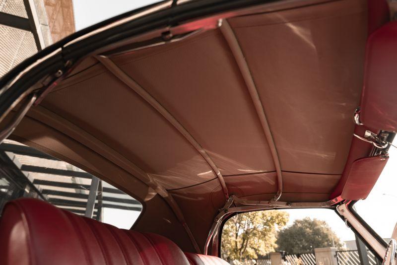 1959 Mercedes-Benz 190 SL 82312