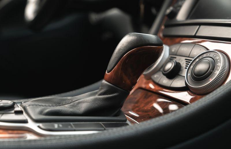 2002 Mercedes-Benz SL500 84197