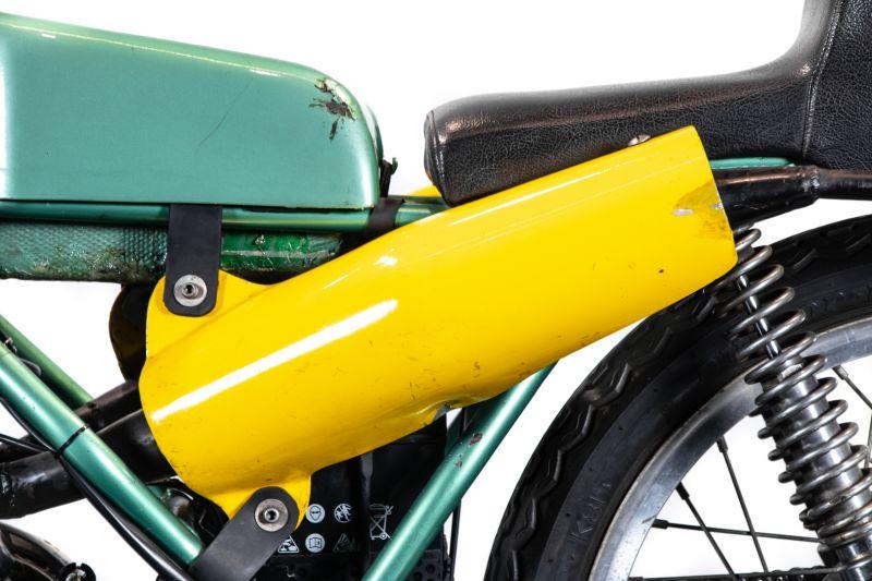 1972 Minarelli GP 125 72238