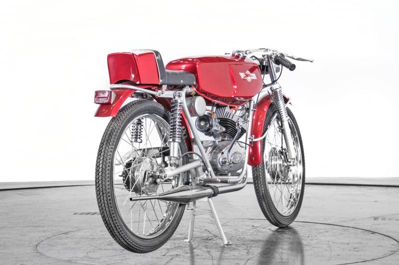 1963 Malanca Nicky 50 41151