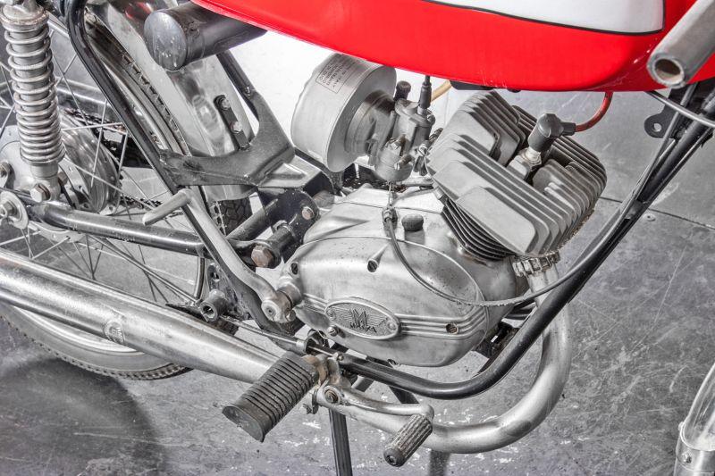 1963 Malanca Sport 41185