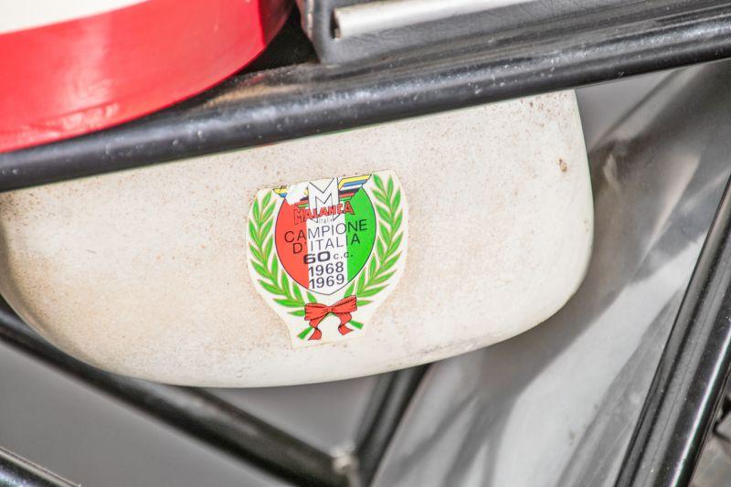 1970 Malanca 4 marce 41205