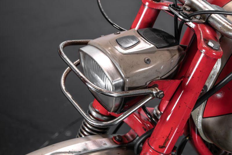 1967 Moto Morini Corsarino ZT Scrambler Tipo 1 77528