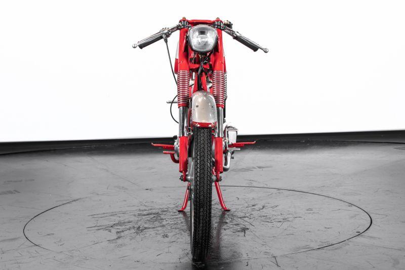 1965 Moto Morini Corsarino Z 77566