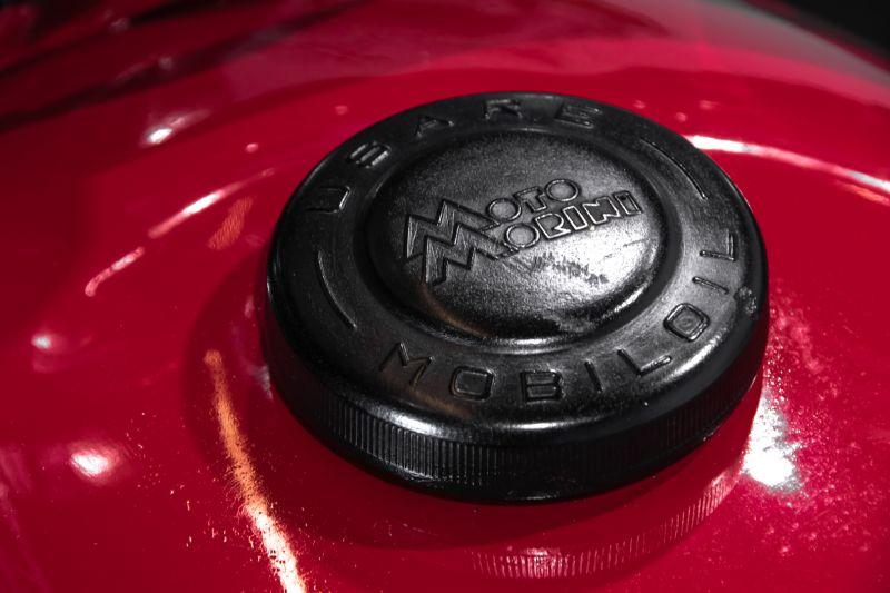 1961 Moto Morini Motore Corto 2T 125 78316