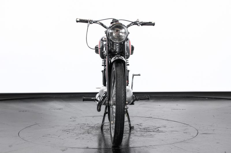 1952 Moto Morini Motore Lungo 2T 125 78768