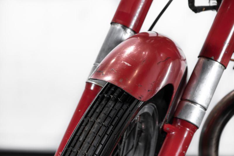 1957 Moto Morini GT 175 78748