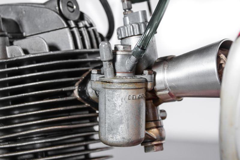1968 Moto Morini Corsaro Sport Veloce 125 77756