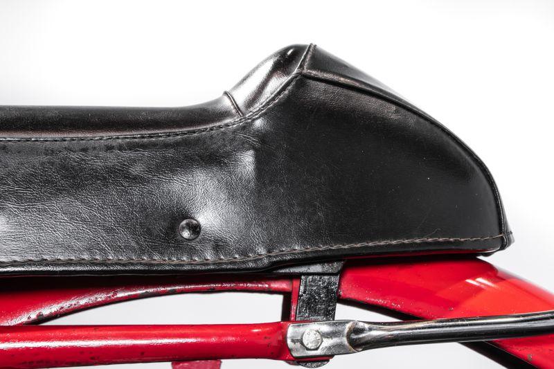 1968 Moto Morini Corsaro Sport Veloce 125 77760
