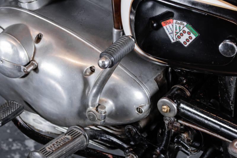 1960 Moto Morini Tresette Sprint 175 76471