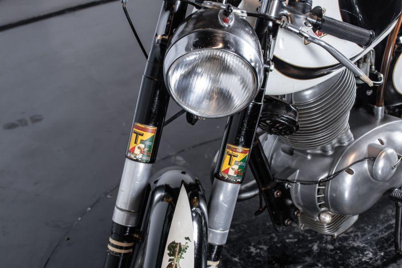 1960 Moto Morini Tresette Sprint 175 76489