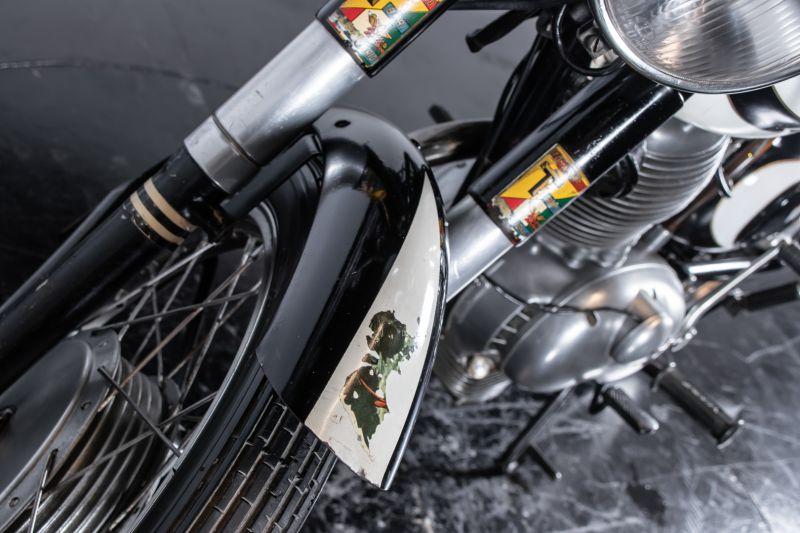 1960 Moto Morini Tresette Sprint 175 76490