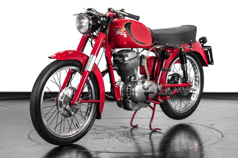 1956 Moto Morini 175 GT 77987