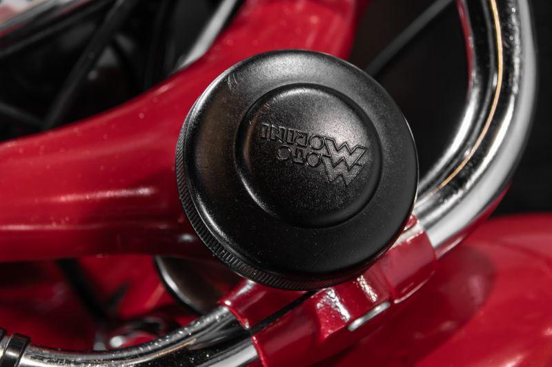 1956 Moto Morini 175 GT 77999