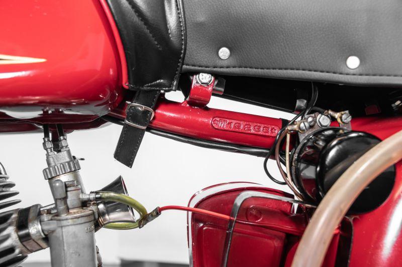 1956 Moto Morini 175 GT 78006