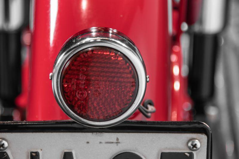 1956 Moto Morini 175 GT 78010