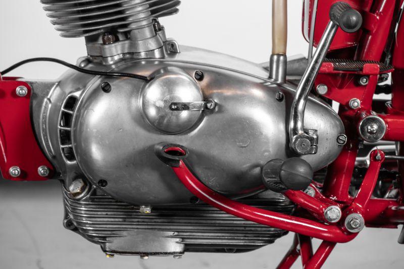 1956 Moto Morini 175 GT 77991