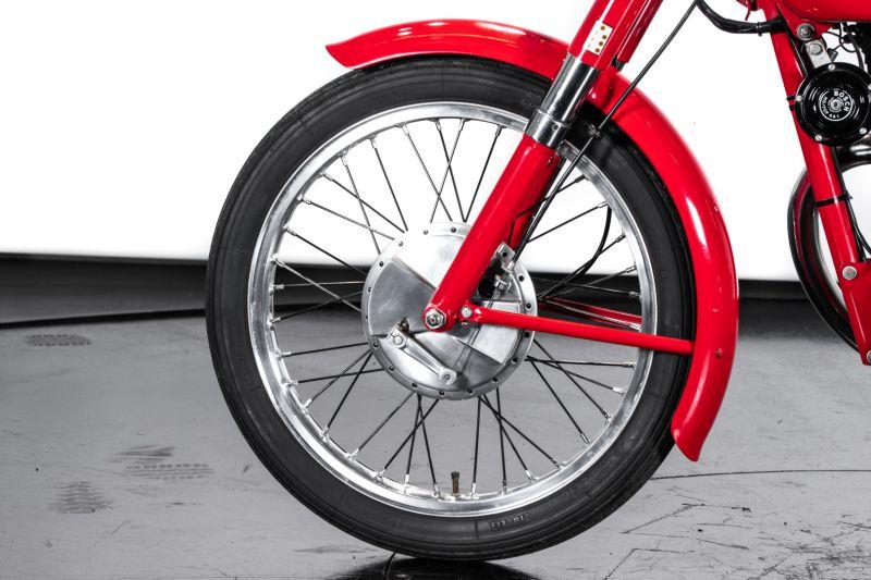 1955 Moto Morini Settebello Molle Cilindriche 175 78567