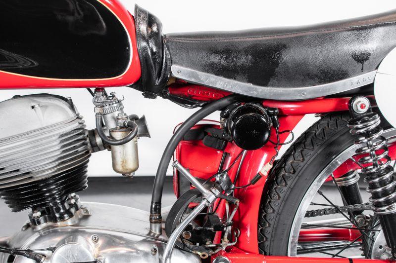 1955 Moto Morini Settebello Molle Cilindriche 175 78583