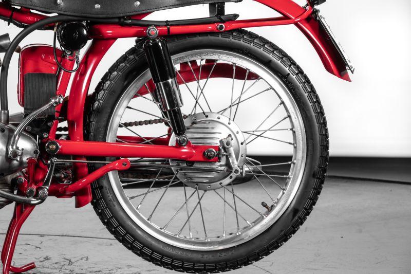 1958 Moto Morini S 175 78019