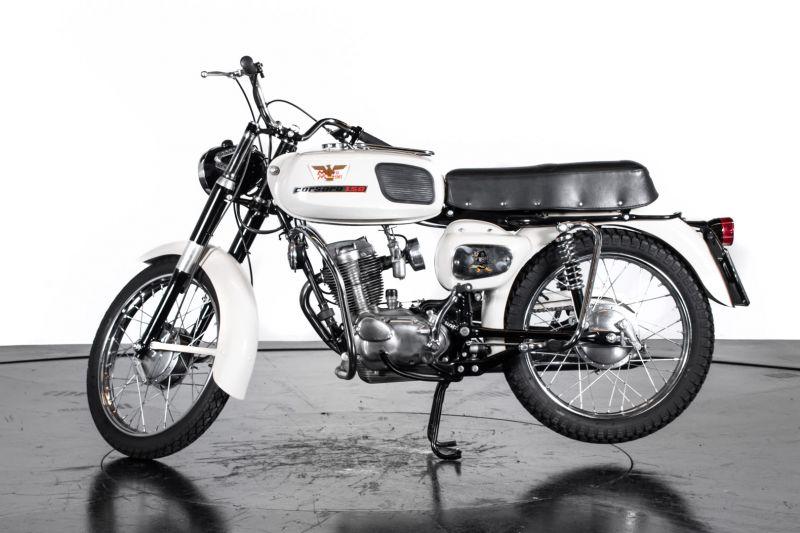 1971 Moto Morini Corsaro 150 82260