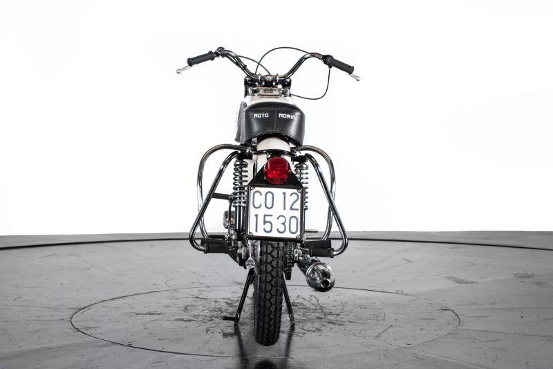 1971 Moto Morini Corsaro 150 82255
