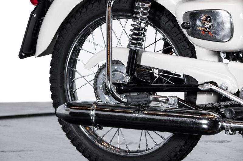 1971 Moto Morini Corsaro 150 82263
