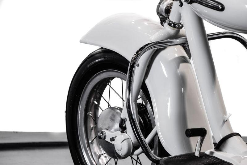 1954 Motom Delfino 165 82911