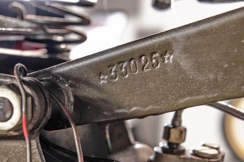 1976 Moto Guzzi SUPER ALCE   36525