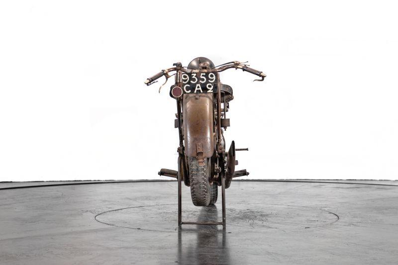 1940 Motosacoche 250 38121