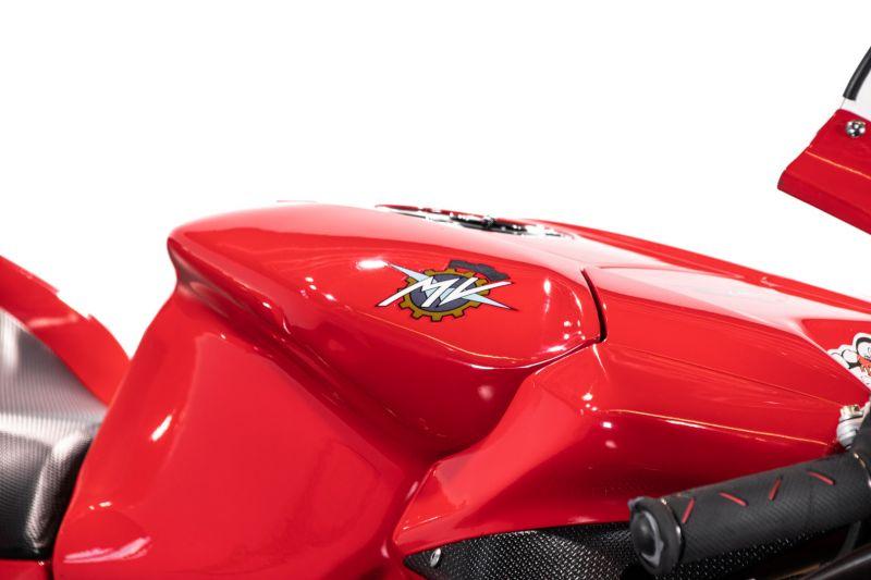 2007 MV Agusta F4 1000 R 81442
