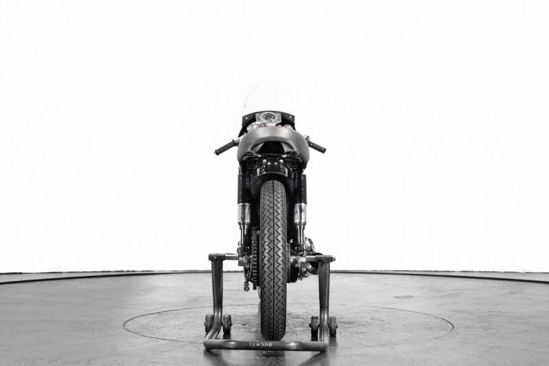 1959 Norton Manx Race 42118