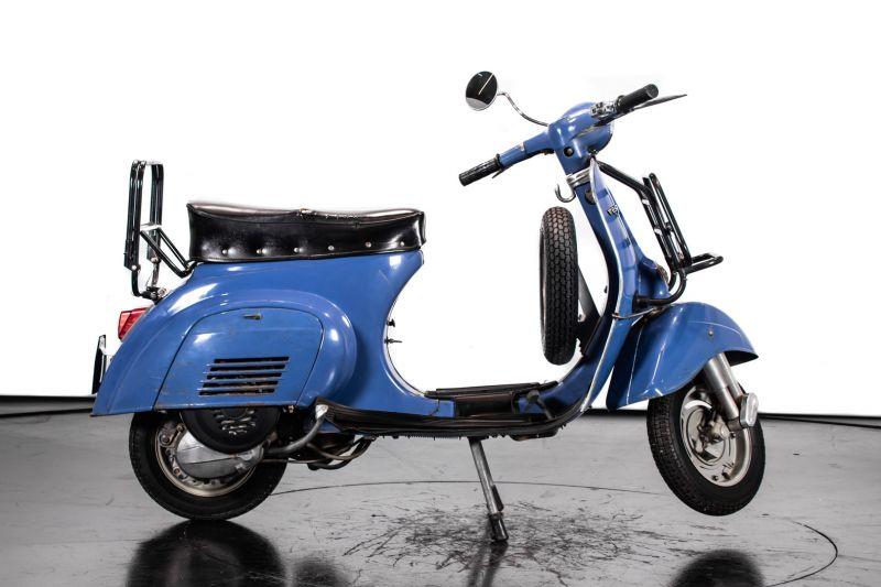 1974 Piaggio Vespa 50 3 marce 83492