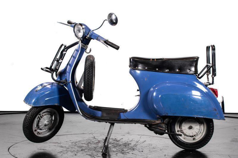 1974 Piaggio Vespa 50 3 marce 83491